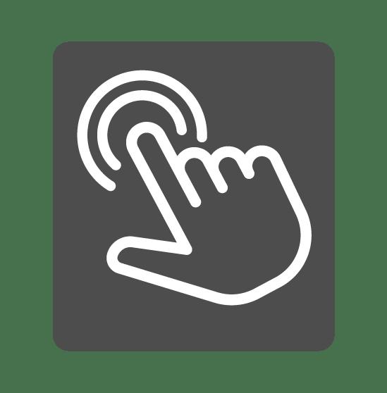 Programmation-manuel-poele.png