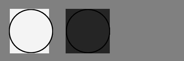 Couleurs céramique du poêle: blanche ou noir