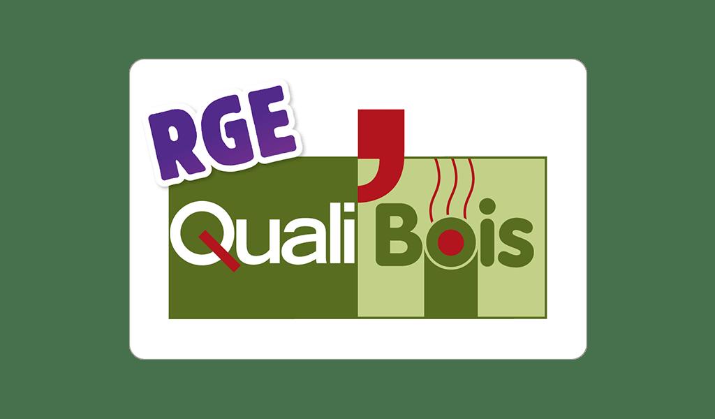 pilpoele certification RGE-qualibois