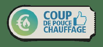 Prime CEE Coup de pouce chauffage