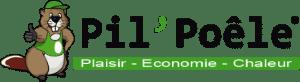 Pil'Poêle